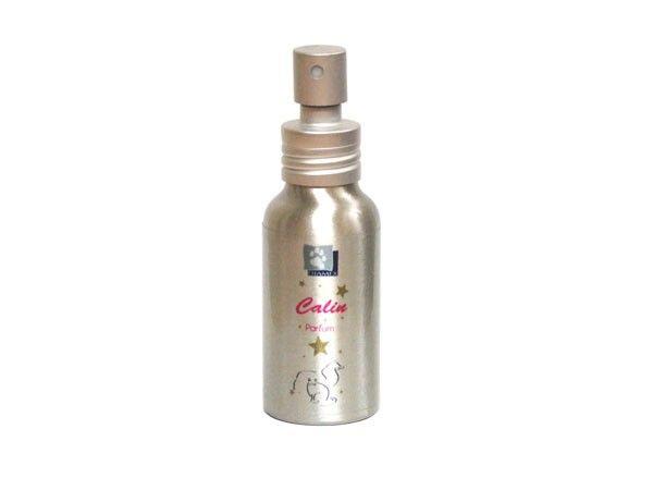 Diamex Diamex Parfum Calin