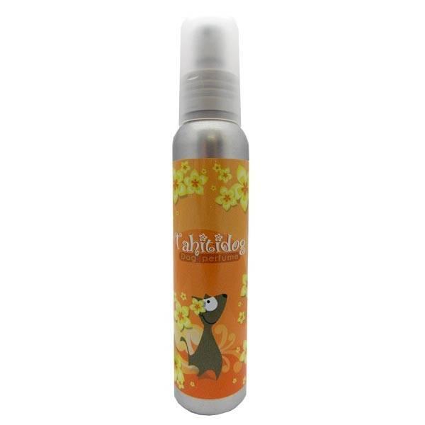 Diamex Diamex Parfum Tahiti Dog