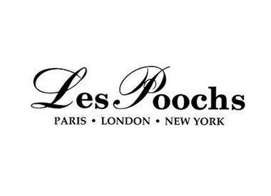 Les Poochs