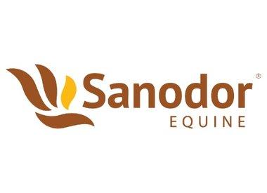 Sanodor Equine