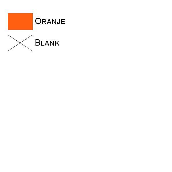 CleanPets (eigen merk) CleanPets Elastiekjes S (6,4 mm) - Zware variant