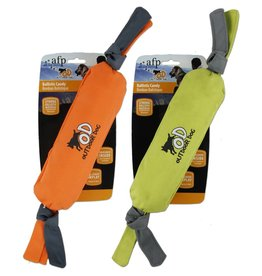 All for paws Ballistic Candy Squeaker