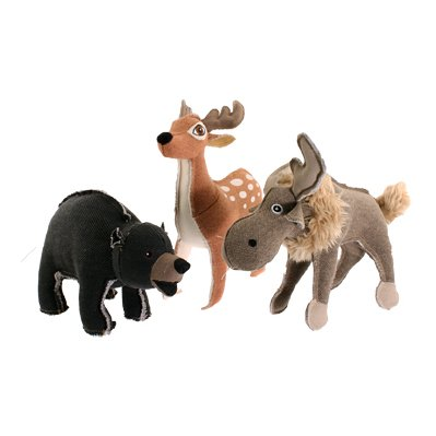Pet Sport Pet Sport Forest Friends