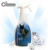 Horse of the World Horse of the World Desert Pearl droogshampoo