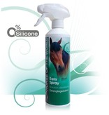 Horse of the World Horse of the World Easy Pearl spray