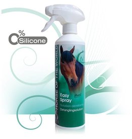 Horse of the World Easy Pearl spray