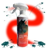 Horse of the World Horse of the World Gale stop spray lotion