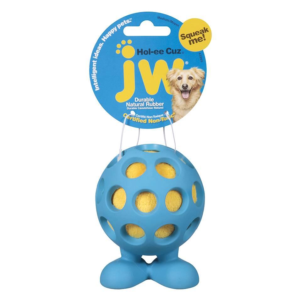 JW JW Hol-ee Cuz