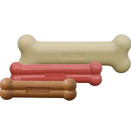 Chew-It 4Ever Chew-it 4ever nylon bone