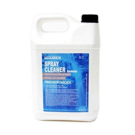 Diamex Diamex Spray Cleaner Cascade