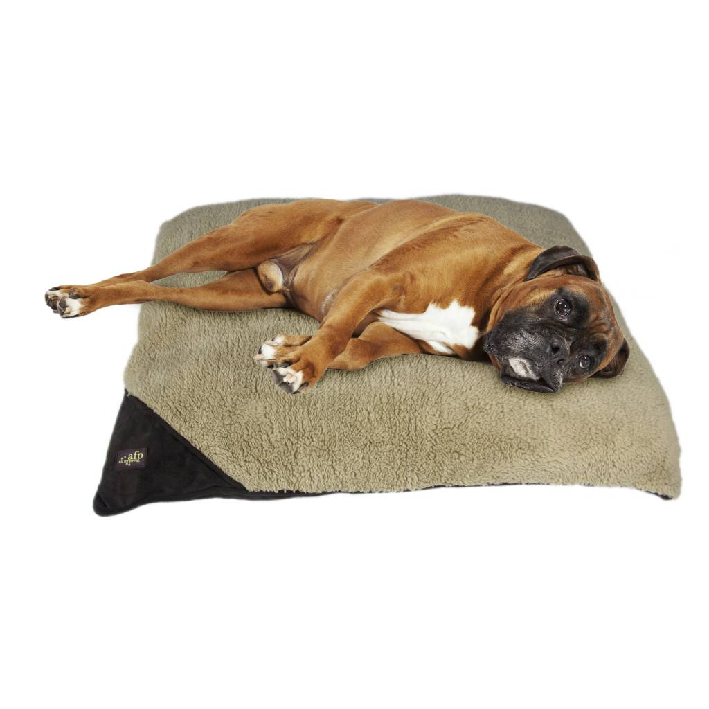 All for paws All for Paws Lambswool - Classic Pillow