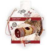 All for paws All for Paws (AFP) - Dream Catcher Yingura Tunnel Sand/Beige