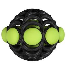 JW Arachnoid Ball