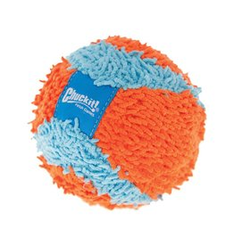 Chuckit Indoor Ball