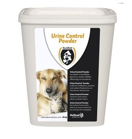 Excellent Urine Control Powder