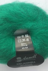 Annell Kid-Annell - Vert (3148)