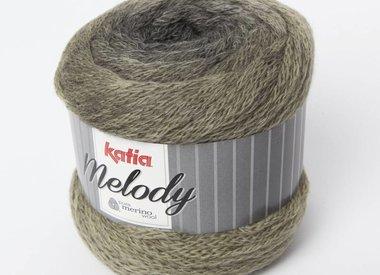 MELODY -12,75 €