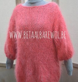 Explication robe - Kid-Annell - Copy