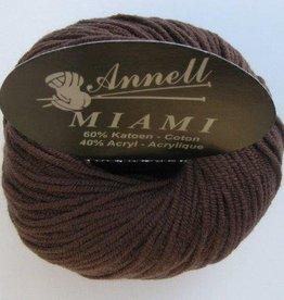 Annell Miami (8901)