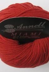 Annell Miami - Jaune clairel (8914) - Copy - Copy