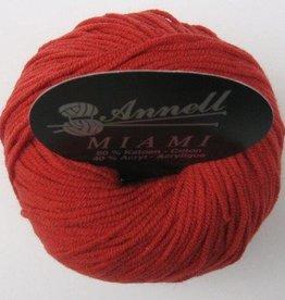 Annell Miami (8904)