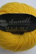Annell Miami (8905)