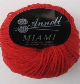 Annell Miami (8912)