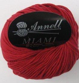Annell Miami (8913)