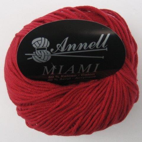 Annell Miami - Jaune clairel (8914) - Copy - Copy - Copy - Copy - Copy
