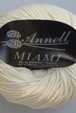 Annell Miami (8914)