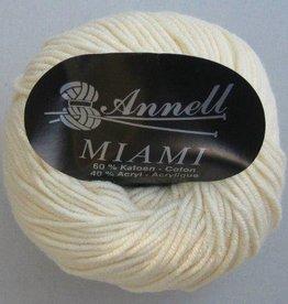 Annell Miami - Jaune clairel (8914) - Copy - Copy - Copy - Copy - Copy - Copy