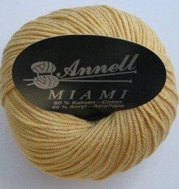 Annell Miami - Jaune clairel (8914) - Copy - Copy - Copy - Copy - Copy - Copy - Copy
