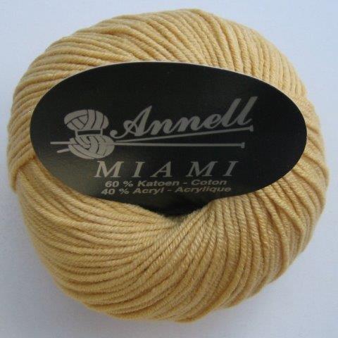 Annell Miami (8915)