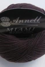 Annell Miami (8918)