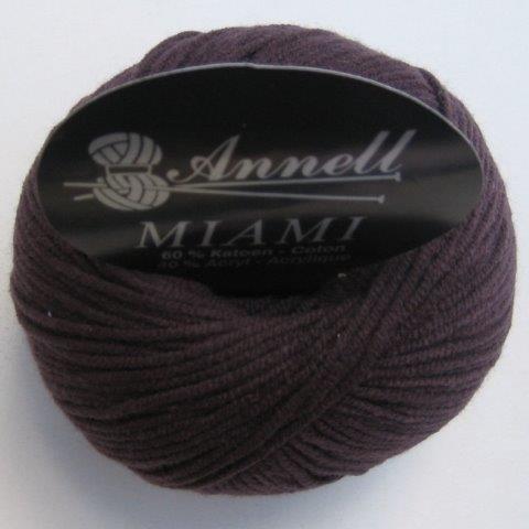 Annell Miami - Jaune clairel (8914) - Copy - Copy - Copy - Copy - Copy - Copy - Copy - Copy