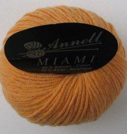 Annell Miami (8921)