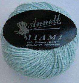Annell Miami (8922)