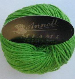 Annell Miami (8923)