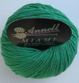 Annell Miami (8924)