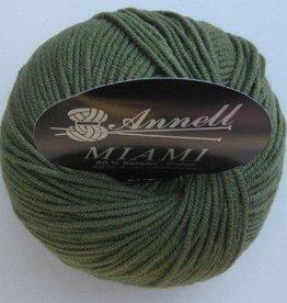 Annell Miami (8925)
