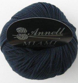 Annell Miami (8926)