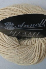 Annell Miami (8928)
