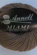Annell Miami - Jaune clairel (8914) - Copy - Copy - Copy - Copy - Copy - Copy - Copy - Copy - Copy - Copy - Copy - Copy - Copy - Copy - Copy - Copy - Copy