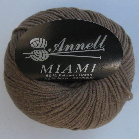 Annell Miami (8929)