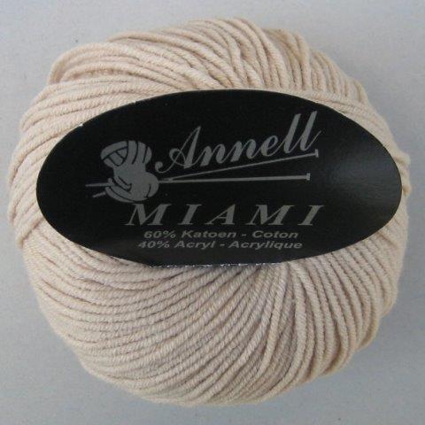 Annell Miami (8930)