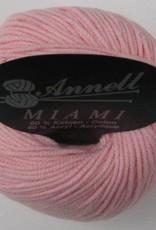 Annell Miami (8932)