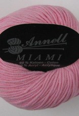 Annell Miami (8935)