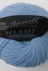 Annell Miami (8936)