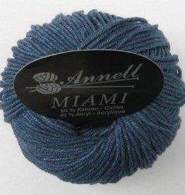 Annell Miami (8937)