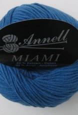 Annell Miami (8938)